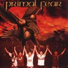 Primal Fear - Black Sun Tour (Live)