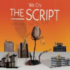 The Script - We Cry (CDS)