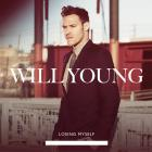 Will Young - Losing Myself (CDS)