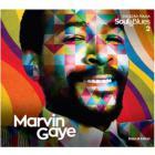 Marvin Gaye - Soul - Marvin Gaye
