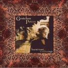 Gretchen Peters - Burnt Toast And Offerings