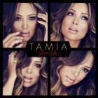 Tamia - Love Life
