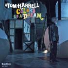 Tom Harrell - Colors Of A Dream