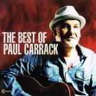 Paul Carrack - The Best Of Paul Carrack
