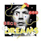 Beck - Dreams (CDS)