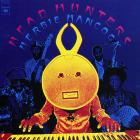 Herbie Hancock - The Perfect Jazz Collection: Head Hunters