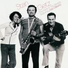 Stan Getz - The Perfect Jazz Collection: The Best Of Two Worlds