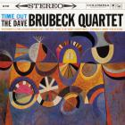 The Perfect Jazz Collection: Time Out