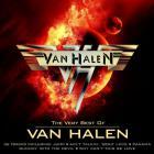 The Very Best Of Van Halen CD1