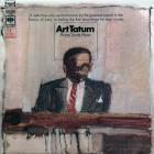 Art Tatum - The Perfect Jazz Collection: Piano Starts Here
