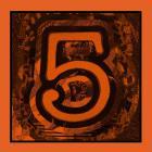 Ed Sheeran - 5 CD5