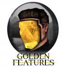 Golden Features (EP)