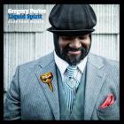 Gregory Porter - Liquid Spirit (CDS)