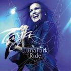 Luna Park Ride CD2