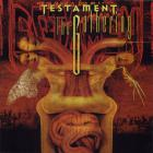 Testament - The Gathering (Japanese Edition)