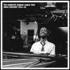 Ahmad Jamal - The Complete Ahmad Jamal Trio Argo Sessions 1956-62 CD1