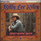 Southern Man (Vinyl)