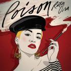 Poison (CDS)
