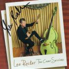 Lee Rocker - The Cover Sessions (EP)
