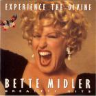 Bette Midler - Greatest Hits