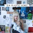 SIA - Elastic Heart (Remixes)