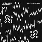 The Chemical Brothers - Born In The Echoes (Deluxe Edition)