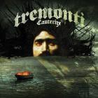 Tremonti - Cauterize (Deluxe Edition)