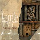 Lamb Of God - VII: Sturm Und Drang