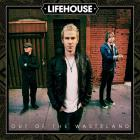 Lifehouse - Out Of The Wasteland (Target Edition)