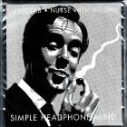 Stereolab - Simple Headphone Mind (With Nurse With Wound) (EP)