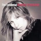 Barbra Streisand - The Essential CD2