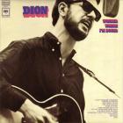 Dion - Wonder Where I'm Bound (Vinyl)