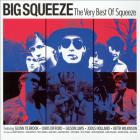 Squeeze - The Big Squeeze - The Very Best Of Squeeze CD1