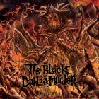 The Black Dahlia Murder - Vlad, Son Of The Dragon (CDS)
