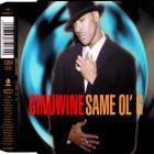 Ginuwine - Same Ol' G (CDS)