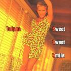 Sweet Sweet Smile (CDS)