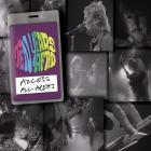 Ten Years After - Access All Areas