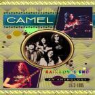 Camel - Rainbow's End Camel Anthology 1973-1985 CD4