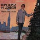 Trini Lopez - In London (Vinyl)