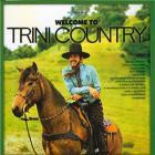 Trini Lopez - Welcome To Trini Country (Vinyl)