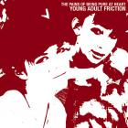 Pains of Being Pure at Heart - Young Adult Friction (EP)