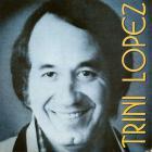 Trini Lopez - Alma Latina