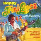 Trini Lopez - Happy Trini Lopez (Vinyl)