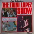 Trini Lopez - Show (Vinyl)