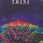 Trini Lopez - Transformed By Time (Vinyl)