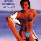 Slingshot (Vinyl)