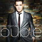 Michael Buble - The Michael Bublé Collection - Michael Bublé CD1