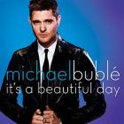 Michael Buble - It's A Beautiful Day (EP)