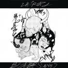 Bleachers - Entropy (With Grimes)