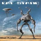 Dead Planet
